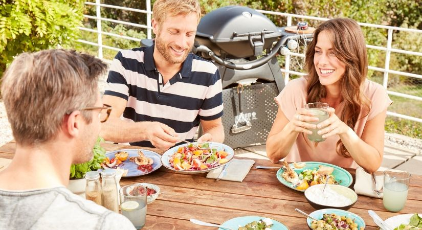 gasbarbecue kopen in roermond venlo of heerlen
