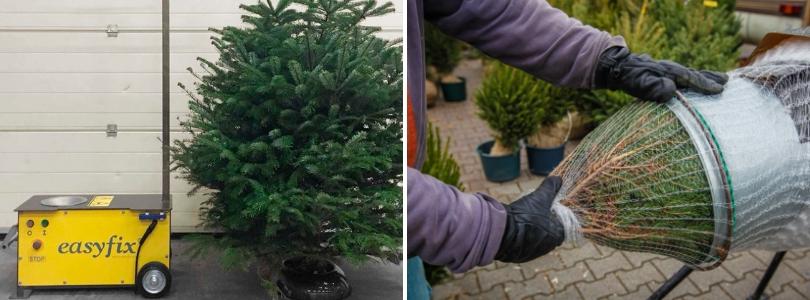 gratis-boorservice-inpakservice-kerstboom
