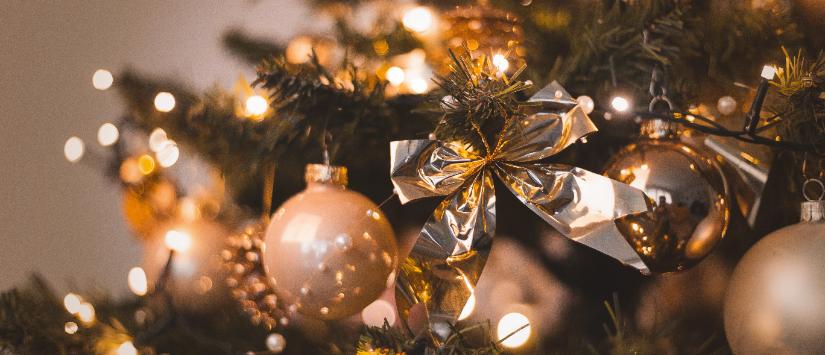 Kerstversiering kopen   bijSTOX