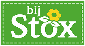 Bijstox Heerlen